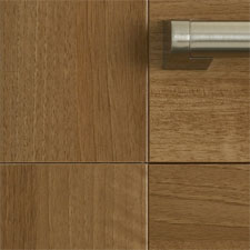 Tuscany Medium Walnut