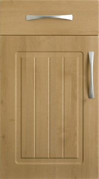 Hereford Celtic Birch