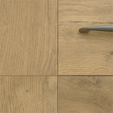 Tuscany Natural Oak